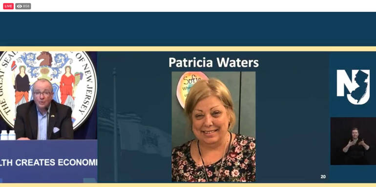 Pati waters.png