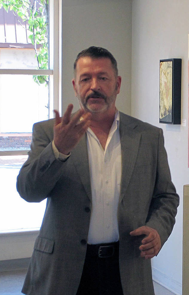 PaulEdwardPinkman-portrait-1.jpg