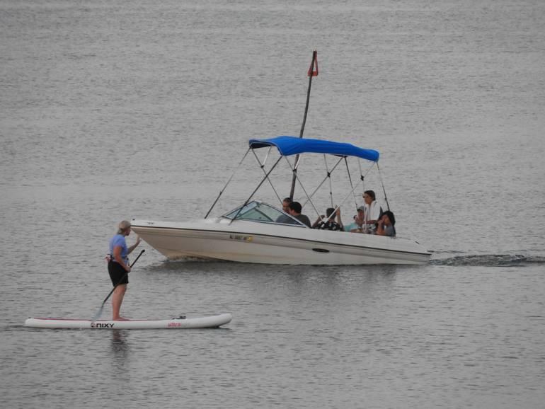 paddle n boat.jpg