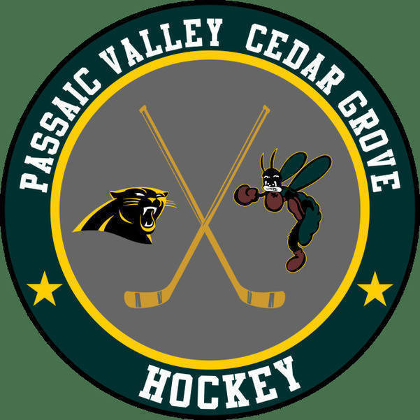 Best crop 6b469b52198e1e15d2ac ea3e810f918f37e8a28f passaic valley cedar grove hockey logo