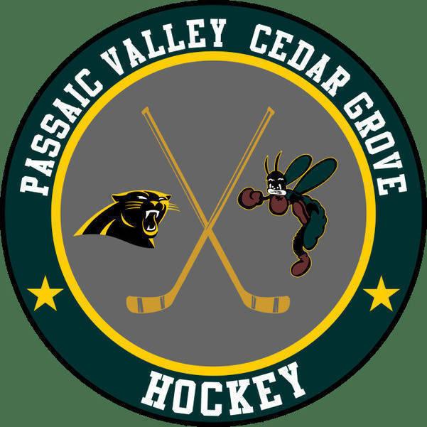 Ice Hockey: Passaic Valley-Cedar Grove Ties Paramus Catholic, 4-4