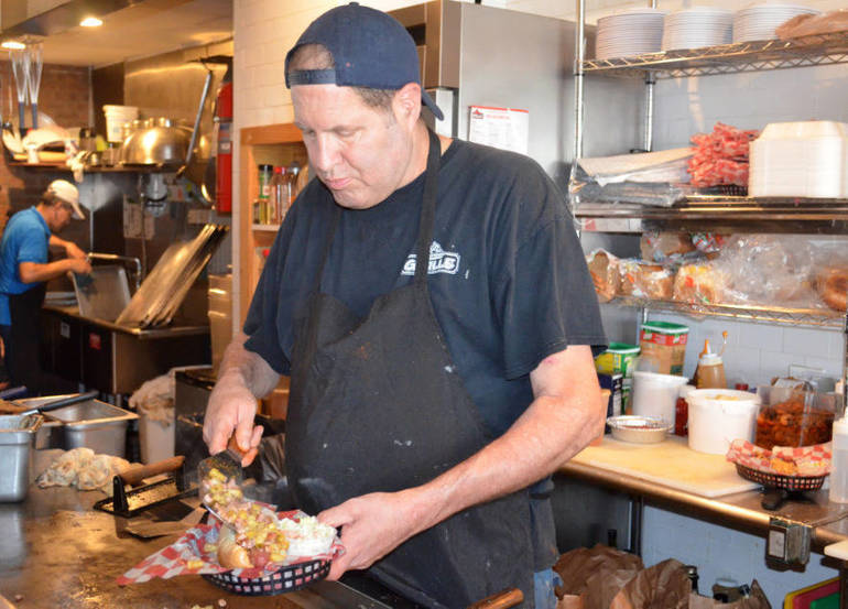Paul - Hawaiian Hot Dog.png