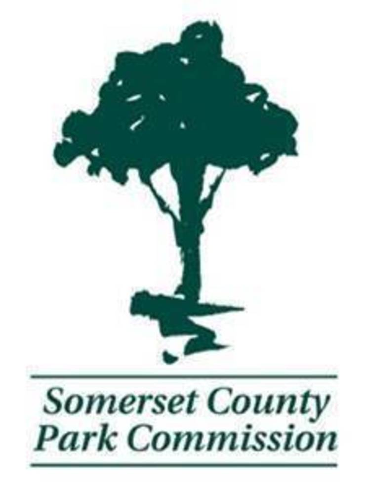 Somerset county park commission offers a new deal for presidents' day