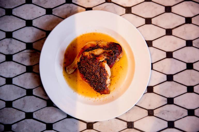 Pan Roasted Chicken.jpg