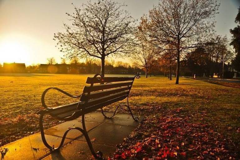 Passaic County Freeholders Award 2019 Open Space Grants