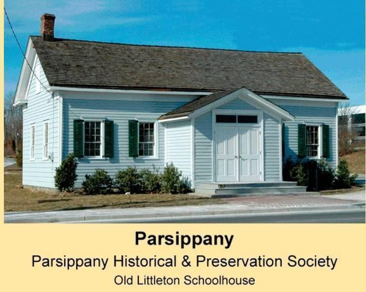 Parsippany.jpg