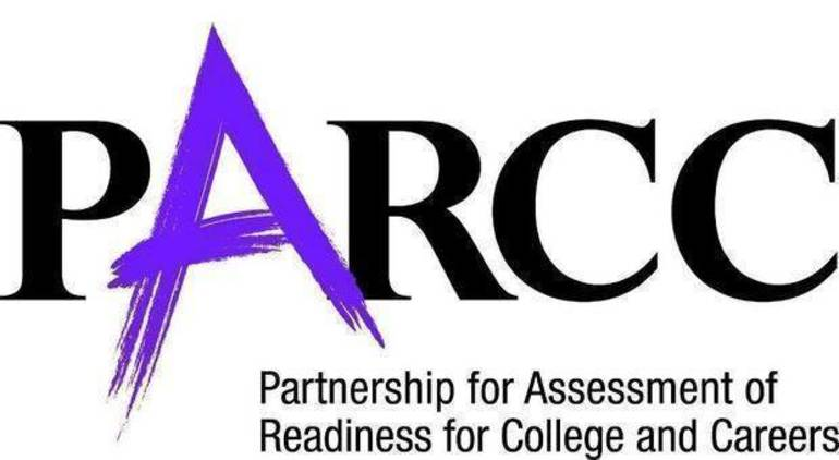 NJ Education Commissioner Discusses PARCC Changes at Joint Assembly & Senate Education Committee Hearing