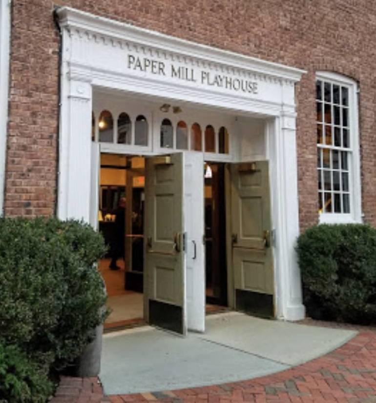 paper mill playhouse.jpg