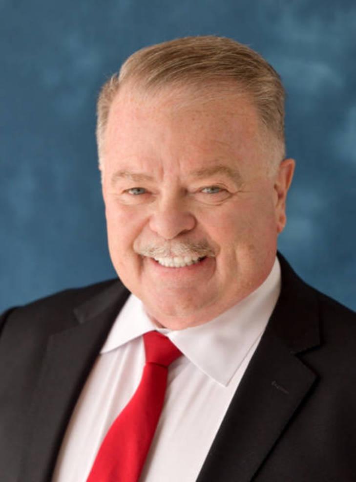 Paul Wiebel.png