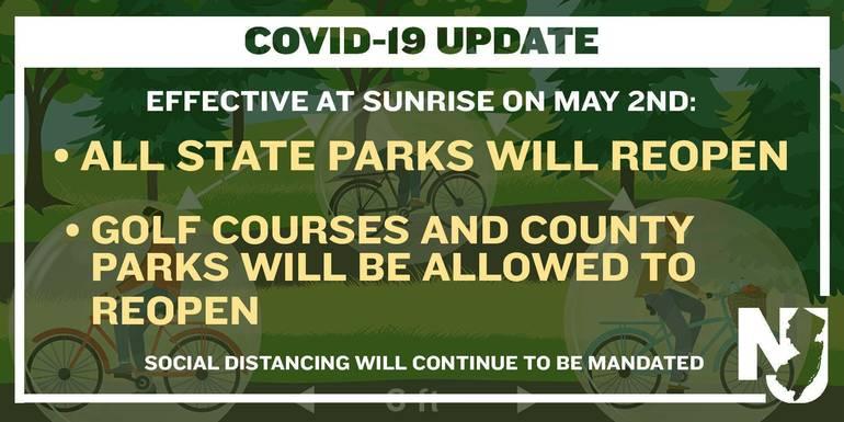 Parks Reopen.jpg