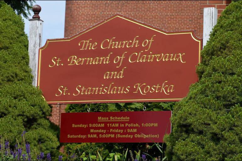 Parenti - Church of St. Bernard and St. Stan in Plainfield.png