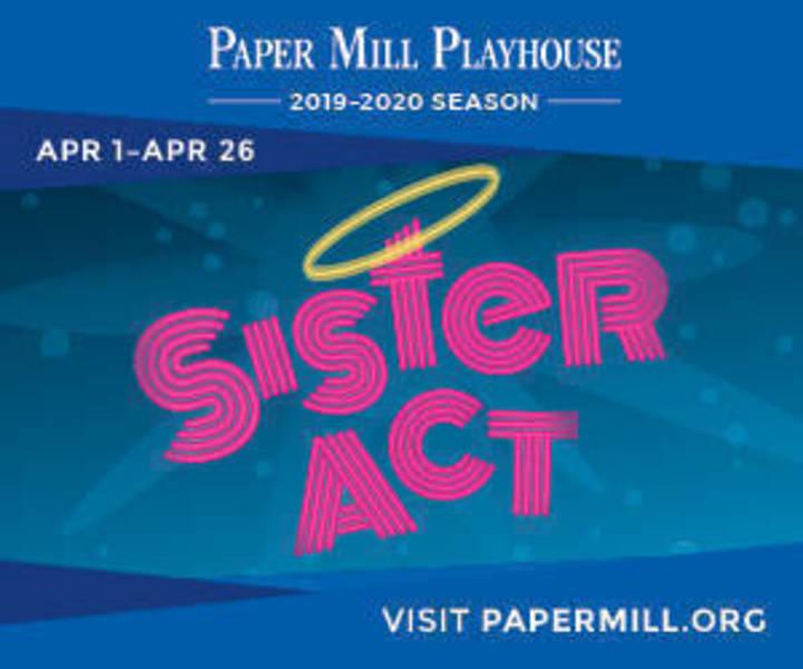Papermill SisterAct-300x250.jpg