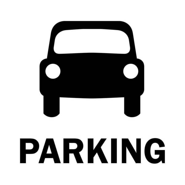 Beginning Monday: Changes to the Madison Kings Road Parking Lot