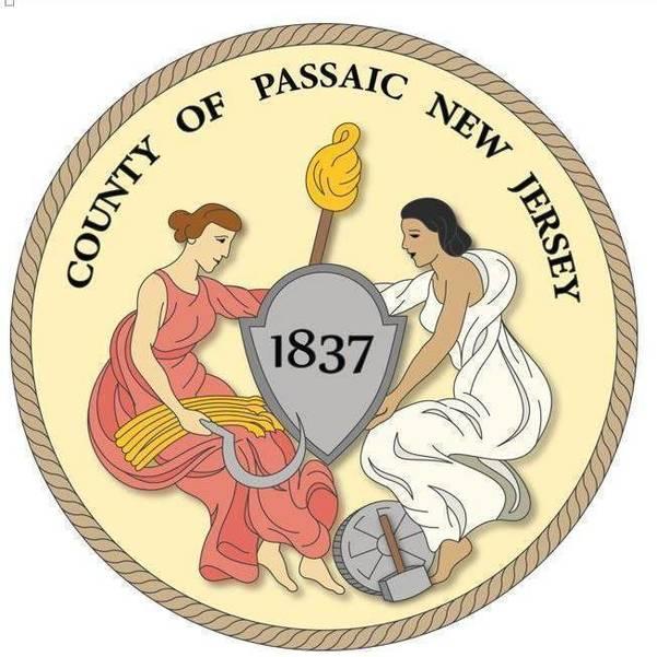 passaic county.jpg