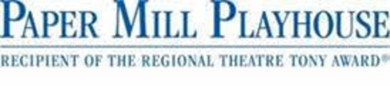 Papermill logo with tony.jpg