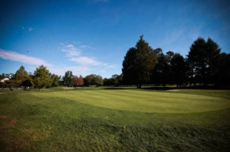 Paramus Golf Commission Votes to Raise Fees, Secure Local Tee Times