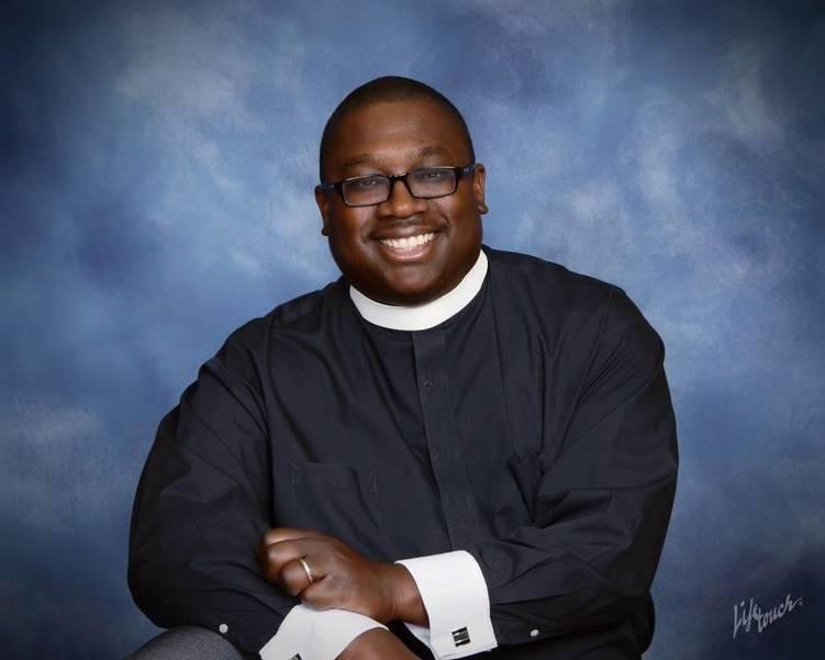 Pastor Williams.jpg