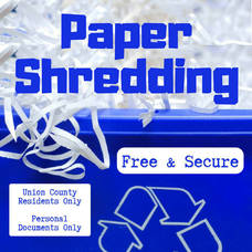 Carousel image 978c6154229a0c1feafd 980898f466ef54ec3225 paper shredding recycling
