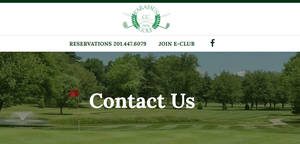 Carousel image f111a8516334d600d549 671b9cc052307899df4f paramus golf course logo