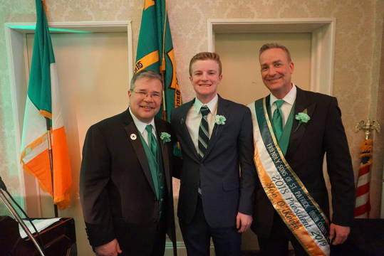Top story cef6cb72dd38c666ce3b mini magick20190316 15216 1pc1y3f