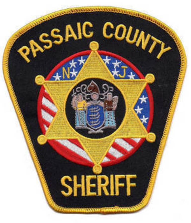 Passaic County Plans Free Senior Police Academy