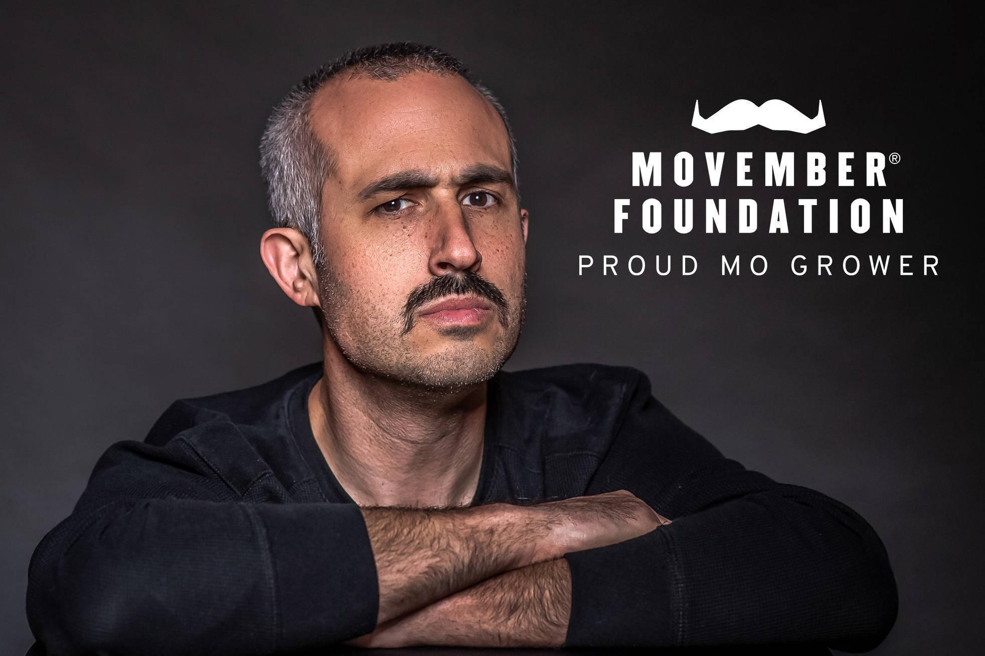 Perry_Movember-003 copy copy.jpg