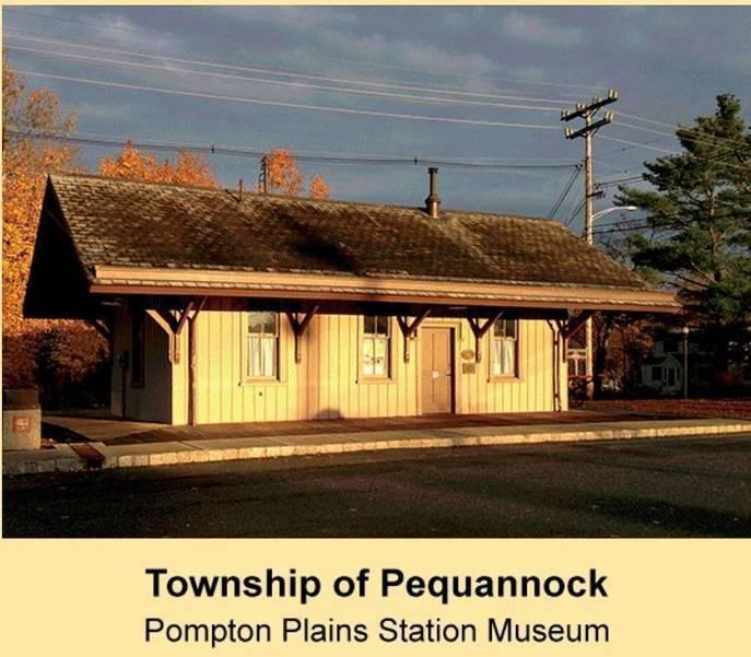 Pequannock 2.jpg