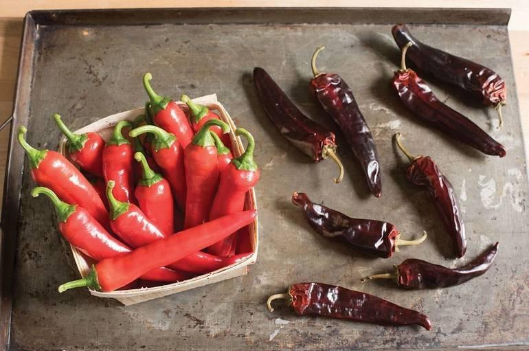 Pepper_red_ember_dried high rez.jpg