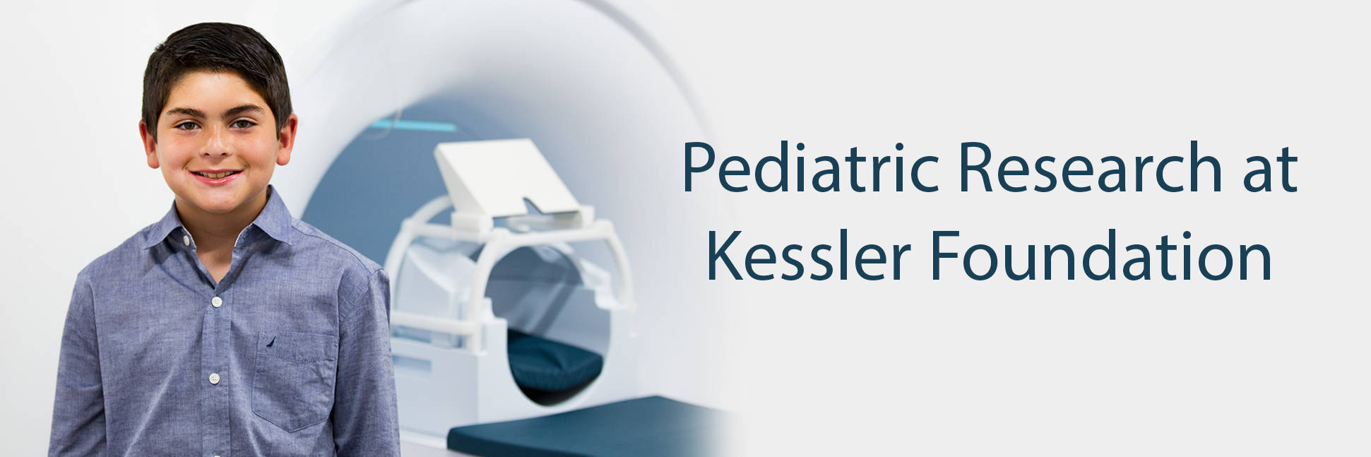 Pediatric_Research_Hero.jpg