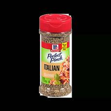 Carousel image 9f8aa22f6bd85a292884 3e6d36443751cf2146df 648ef0ab7a7e796511f6 perfect pinch italian seasoning 800x800