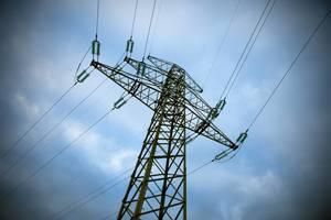 Electricity moratorium