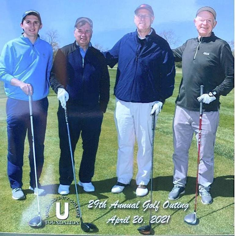 Best crop 036cc87c315ccd20bfd4 afec1f819f9e1cda62a5 pgb golf event 4.27.21