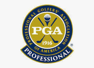 2022 PGA Championship Will Not be at Trump National in Bedminster