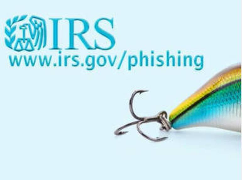 Phishing.png