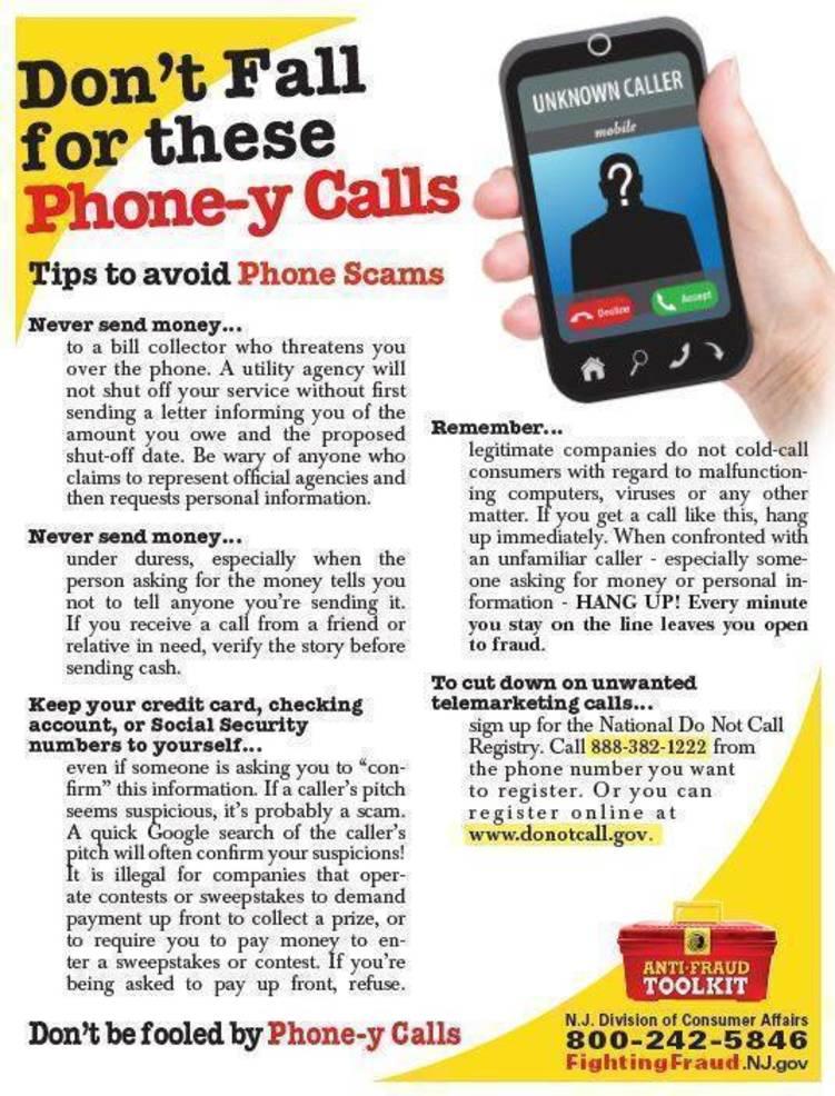 Phone Scam english.JPG
