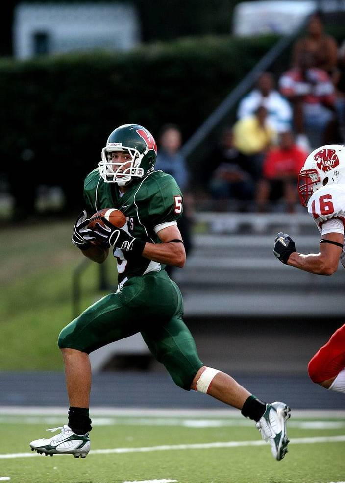 """The NJSIAA Announces """"Return to Play"""" Official Guidelines for Fall High School Sports"""