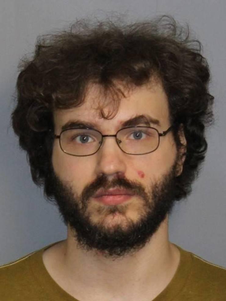 Photo of Ethan Weiner.jpg