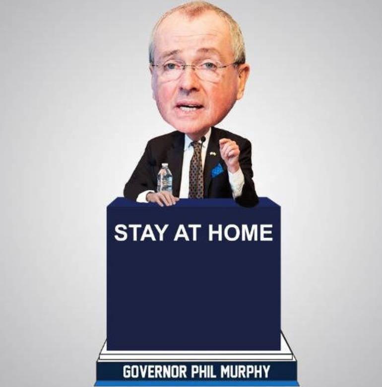 Phil Murphy bobblehead.png