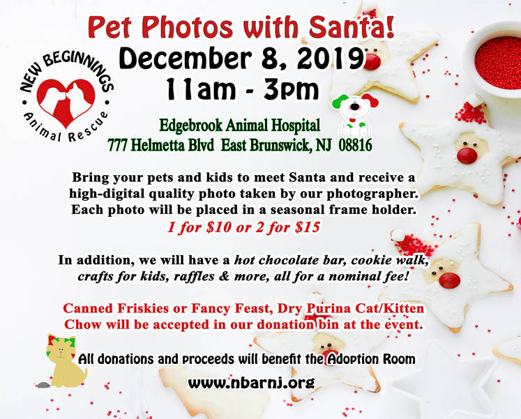 photos with santa.png
