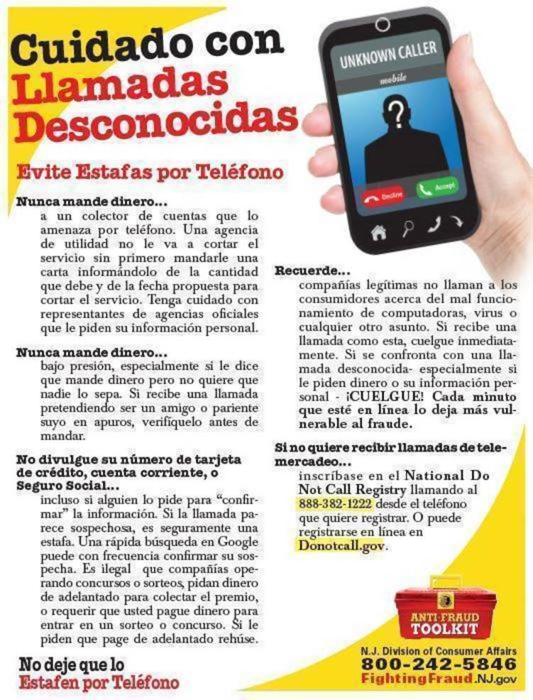 Phone Scam spanish.JPG