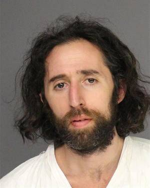 Maplewood Resident Arrested After Mother's Homicide