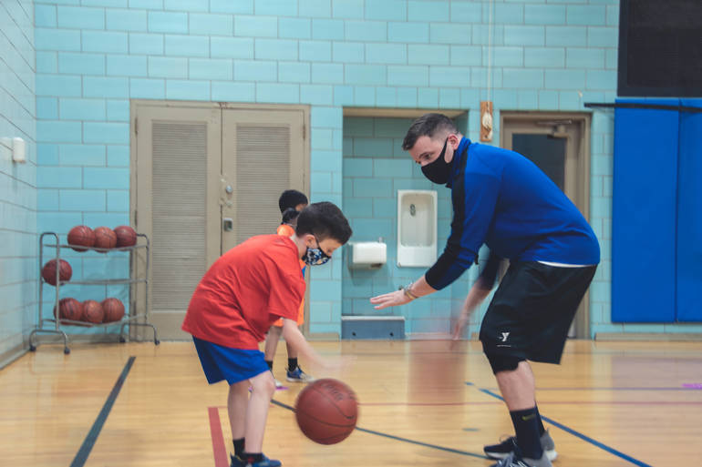 Find the Right Fit: Spring and Summer Programs at the Madison Area YMCA