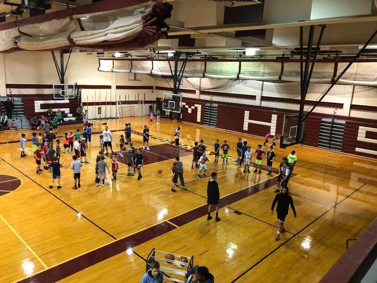 picture - 2018 clinic 2nd.jpg
