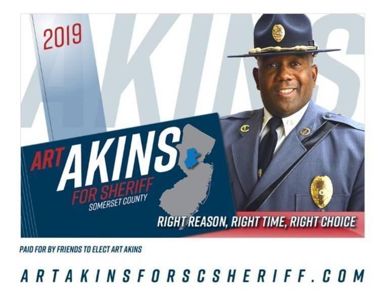 Akins 2019