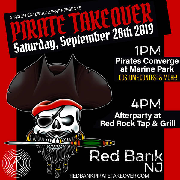 Pirate Poster.jpg