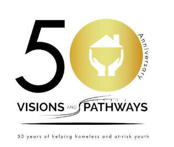 Visions and Pathways is Celebrating 50 Years of Supporting New Jersey's Youth