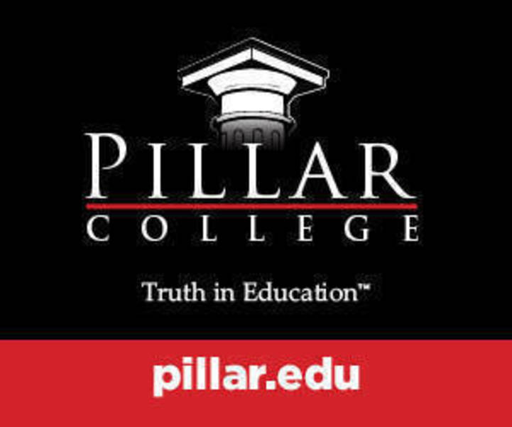 Project Management and Supply Chain Management Available at Pillar College