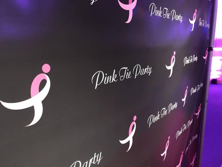 PinkTieParty.jpg