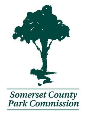 Somerset County Park Commission golf ranked top short course in nation, three  courses rate in the top twenty in New Jersey