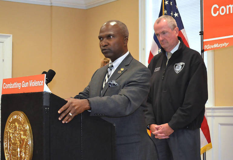 Plainfield Mayor Adrian Mapp.png